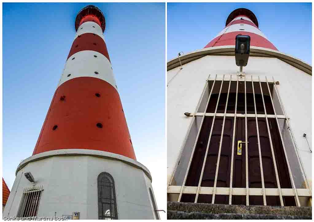 60_Leuchtturm-Paar