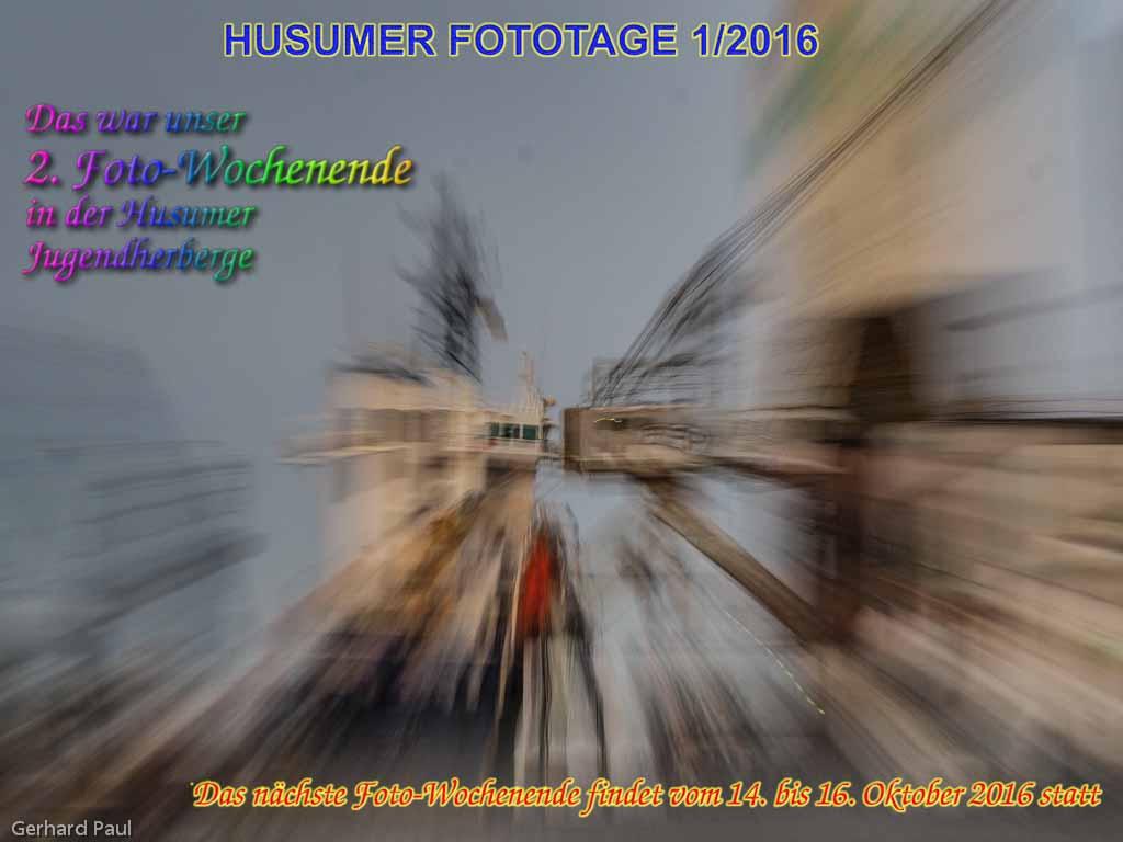 60_EndTitel_Foto-WE2016-1